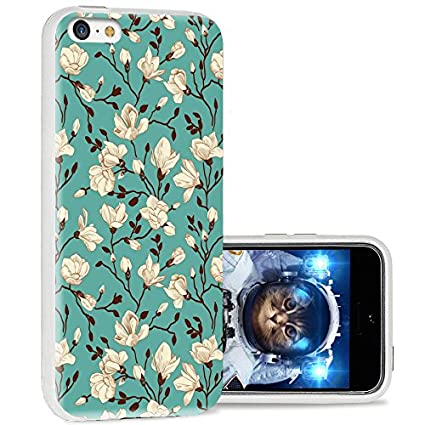 Amazon.com: iPhone 5 C Funda, iphone5 C, chichic Unique ...
