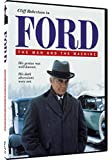 Ford: The Man and The Machine - The Complete Mini-Series