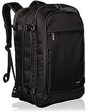 حقيبة ظهر محمولة للسفر من أمازون بيسيكس