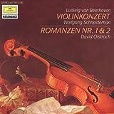 Beethoven: Violon Concerto