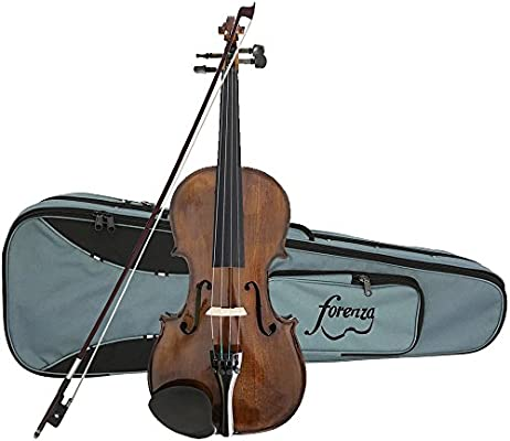 Forenza F2151H - Equipo de violín