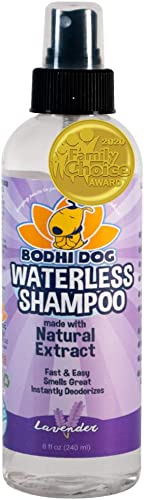 New-Waterless-Dog-Shampoo-|-All-Natural-Dry-Shampoo-for-Dogs-or-Cats