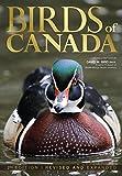 Birds of Canada 2nd Edition