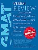 GMAT Verbal Review 2e