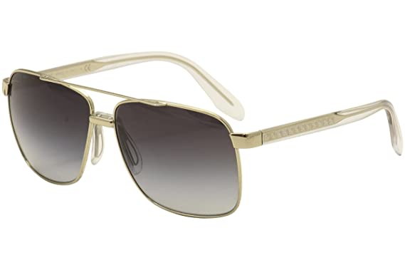 a8a07755ac Image Unavailable. Image not available for. Color  Versace Men s VE2174  Sunglasses ...