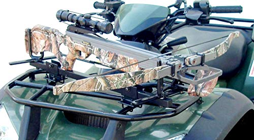 Great Day 556CB Power-Pak ATV Crossbow Carrier