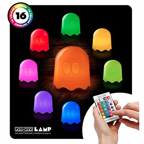 pac-man-colour-changing-ghost-lamp