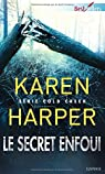Le secret enfoui par Harper