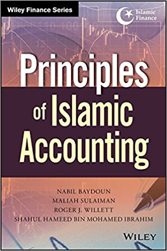 Amazon principles of islamic accounting wiley finance principles of islamic accounting wiley finance 1st edition fandeluxe Images