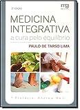 capa de Medicina Integrativa