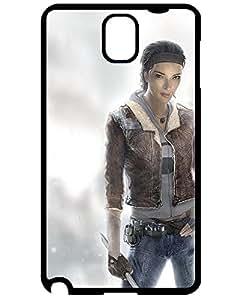 Cheap Half-Life 2 - 1 Look Samsung Galaxy Note 3 Case, Best Design Hard Shell Skin Protector Cover 8498164ZA848351383NOTE3 Bettie J. Nightcore's Shop