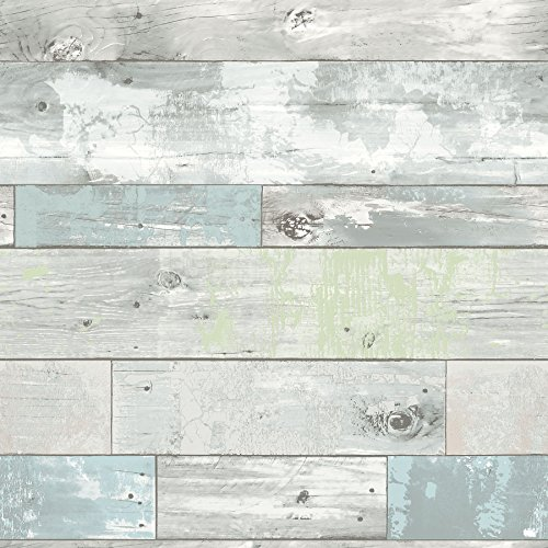 nuwallpaper-nu1647-beachwood-peel-and-stick-wallpaper