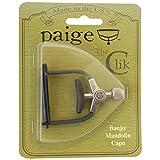 Paige PC-B4-1.437 Clik Banjo/Mandolin Capo