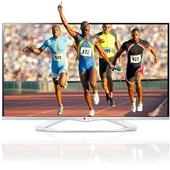LG 47LA6678 Fernseher