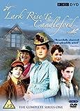 Lark Rise To Candleford (4 Dvd) [Edizione: Regno Unito] [Edizione: Regno Unito]