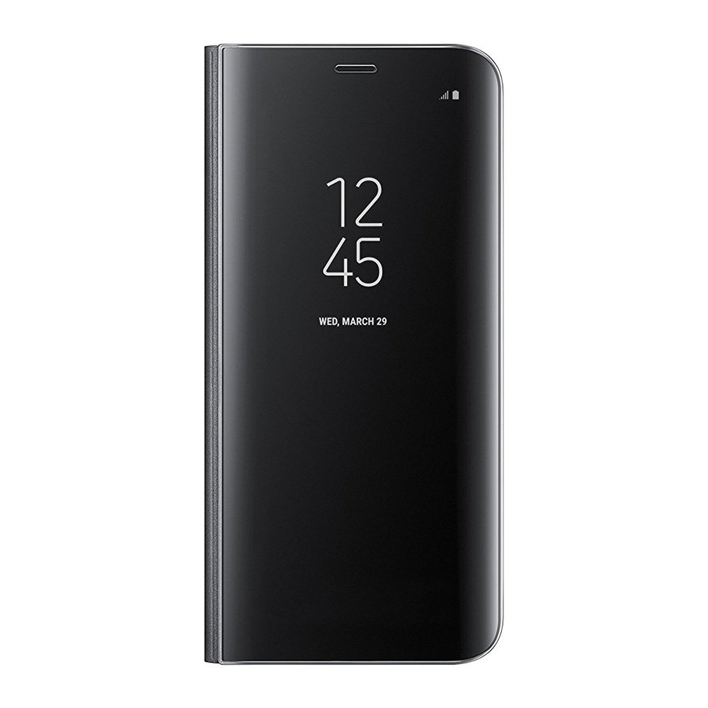 the best attitude 32832 5b672 Amazon.com: Case for Samsung Galaxy S8/S8 Plus S9/S9 Plus Slim ...