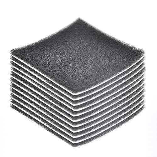 86883 kenmore filter - 4