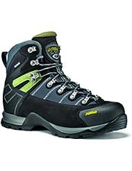Asolo Fugitive GTX Walking Boots