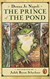 The Prince of the Pond: Otherwise Known as De Fawg