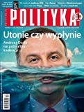 by Polityka SP(72)Buy new: $3.99 / month2 used & newfrom$3.99