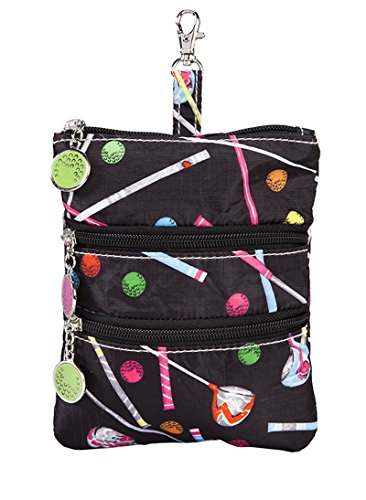 sydney-love-sport-driving-me-cray-clip-on-zip-pouch-black-multi