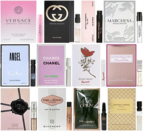 designer-fragrance-samples-for-women-sampler-lot-x-12-perfume-vials
