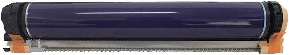 Compatible with 7755 7765 7775 EP Light Cartridge Drum Rack Drum Set Printing Copier Office Supplies 50000 Pages-Color