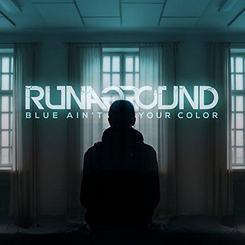 blue-aint-your-color
