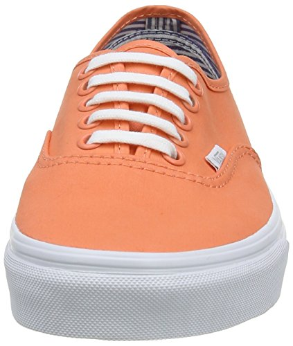 Vans Fresh Salmon Vans Salmon Authentic Vans Salmon Fresh Authentic Authentic Fresh Vans awIraAqTx