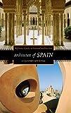 Architecture of Spain, Alejandro Lapunzina, 0313319634