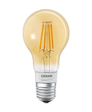 homekit lamp