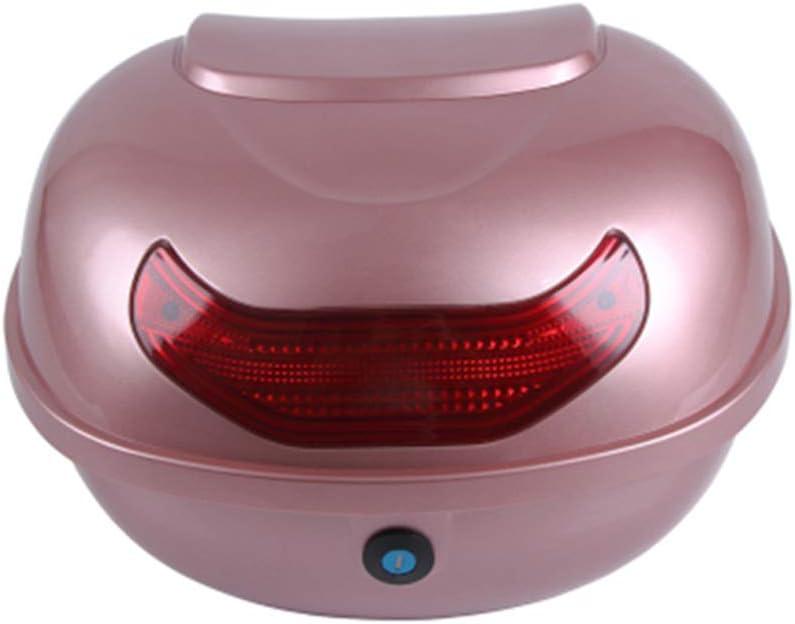 Global Casier De Rangement Universel for Casque De Moto Coffre De Rangement for Moto