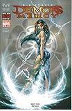 R.H. Stavis' Demons of Mercy #1 (Maxum Games - Marvel Comics)