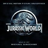 Jurassic World /