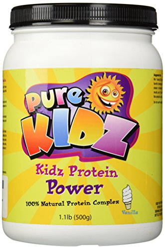 pure-kidz-protein-powder-vanilla-11-pounds