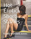 Hot Erotic Short Stories