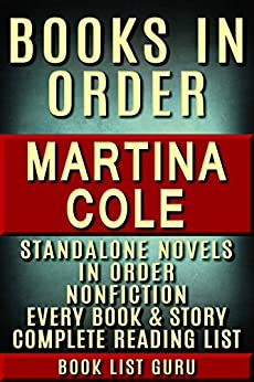 [PDF] Dangerous Lady Book by Martina Cole Free Download (566 pages)