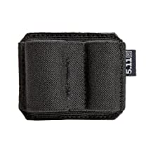 5.11 Tactical Series Light Writing Patch Pouch