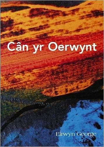 Can yr Oerwynt