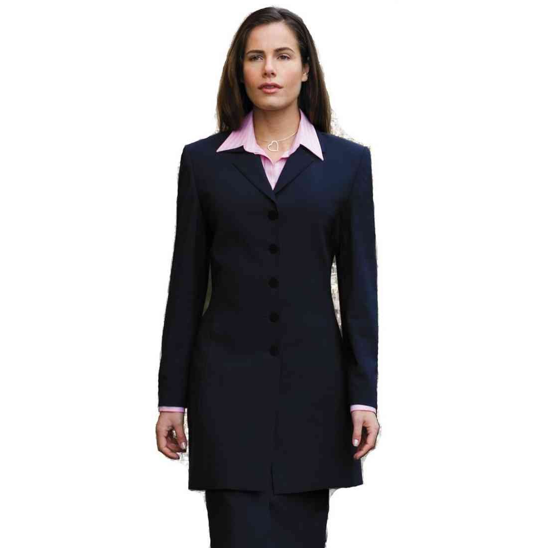 Brook Taverner Roma Ladies Jacket