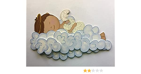 silueta de madera infantil, regalo recién nacido, bautizo, dormitorio niña niño, decoración habitación infantil, regalo niño niña bebe original, ...