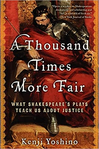 modern american plays who lived about the time of shakespeare with notes v 2