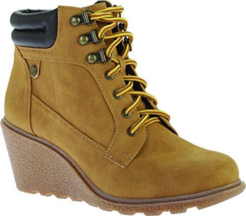Portland Boot Company Womens Wedge product image
