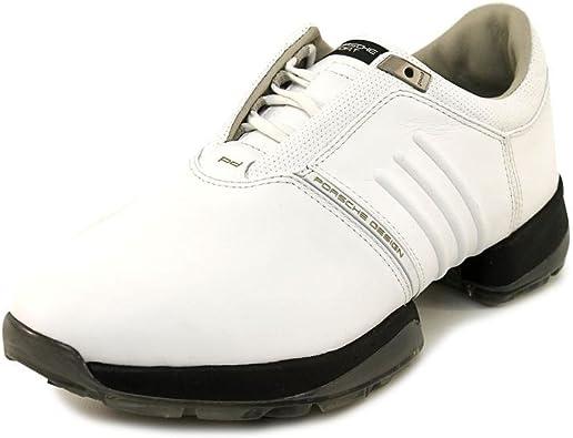 adidas Porsche Design PD Golf Chaussures de Golf pour Homme ...