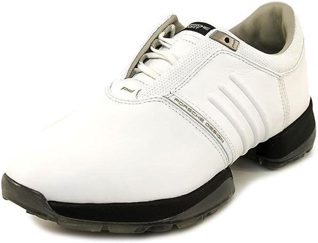 adidas porsche design scarpe