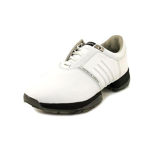 adidas Porsche Design PD Golf Chaussures de Golf pour Homme