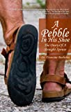 A Pebble in His Shoe, Francine Barbetta, 1436346959