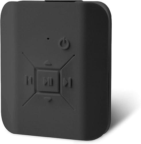 Asseso AP1 Portable Bluetooth 5.0 USB DAC/Headphone Receiver