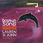 Dolphin Song | Lauren St. John