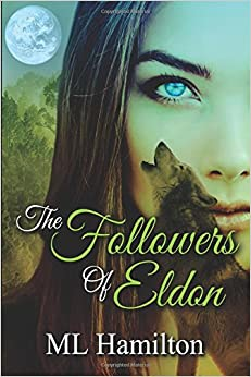 Book The Followers of Eldon: World of Samar: Volume 8